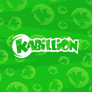 On Now - Kabillion | XUMO
