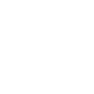 CollegeHumor on FREECABLE TV