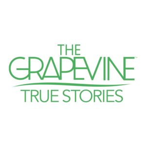 The Grapevine on FREECABLE TV