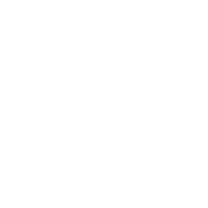 The Archive on FREECABLE TV