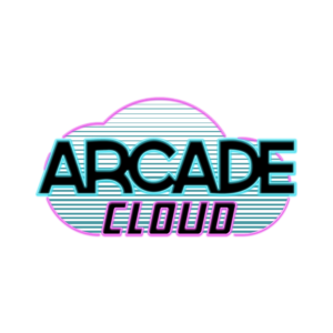 Arcade Cloud on Free TV App