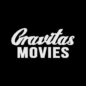 Gravitas Movies on FREECABLE TV