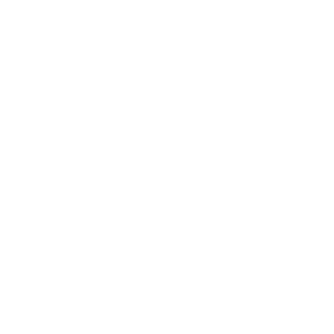 Football Daily on FREECABLE TV