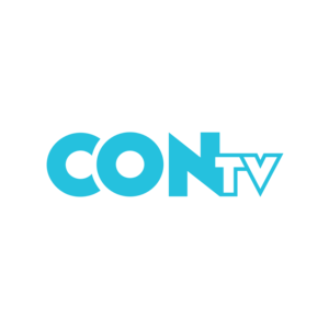 CONtv on FREECABLE TV
