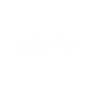 ACC Digital Network on FREECABLE TV
