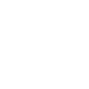 Real Vision on FREECABLE TV