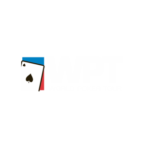 World Poker Tour on FREECABLE TV