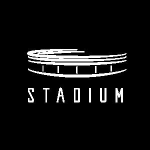 Stadium on FREECABLE TV