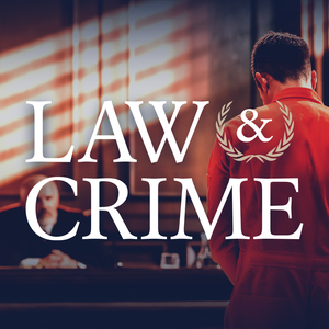 Law & Crime on FREECABLE TV