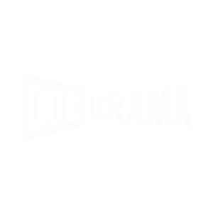 Docurama on FREECABLE TV
