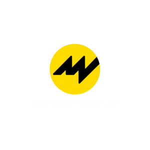 MOTORVISION.TV on FREECABLE TV