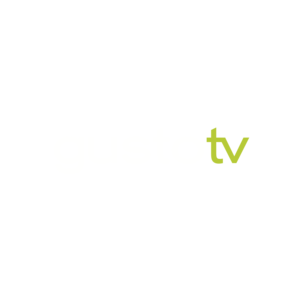 GustoTV on FREECABLE TV