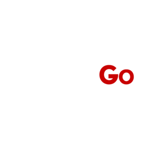 Combat Go on FREECABLE TV