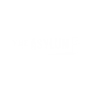 The Asylum on FREECABLE TV