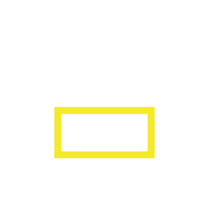 NowThis on FREECABLE TV
