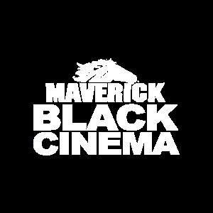 Maverick Black Cinema on FREECABLE TV