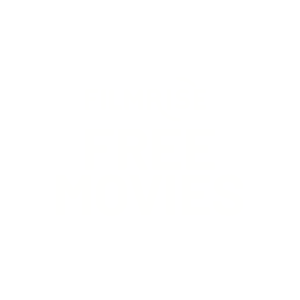 FilmRise on FREECABLE TV