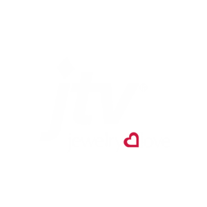 JTV Jewelry Love on FREECABLE TV