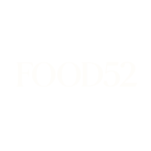 Food52 on FREECABLE TV