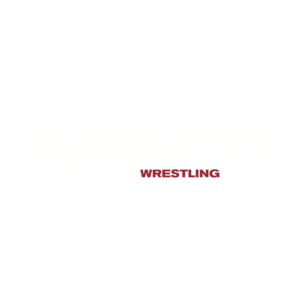 IMPACT Wrestling Channel on FREECABLE TV