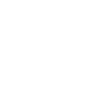 Divorce Court on FREECABLE TV