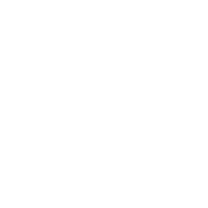 Kocowa on FREECABLE TV