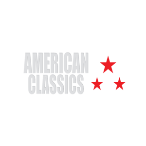 American Classics on FREECABLE TV