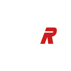 eSports Revolution on FREECABLE TV