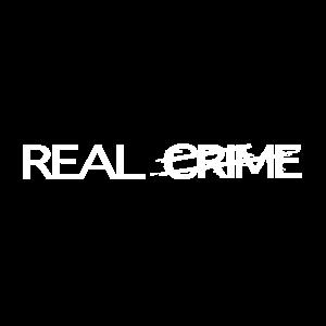Reel Truth Documentaries on Free TV App