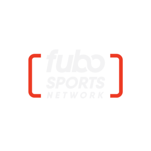 fubo Sports Network on FREECABLE TV