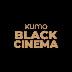 Free Black Cinema on Free TV App