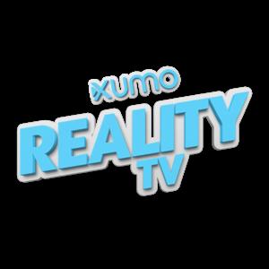 Binge FREE Reality TV on Free TV App