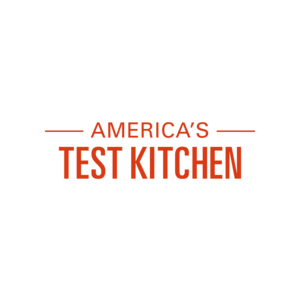 America's Test Kitchen on FREECABLE TV