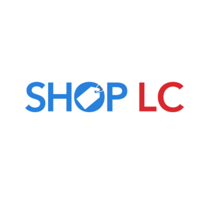 ShopLC on FREECABLE TV