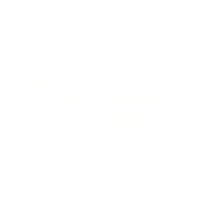 Outdoor America on FREECABLE TV