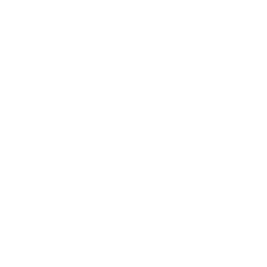 ABC News Live on FREECABLE TV