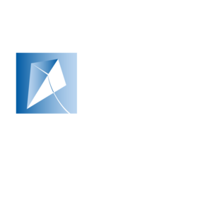 ElectricNOW on FREECABLE TV