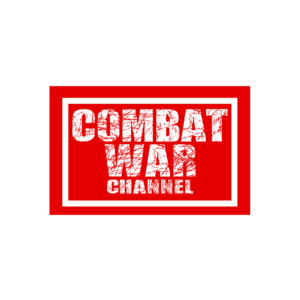 Combat War Channel on FREECABLE TV