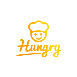 Hungry on FREECABLE TV
