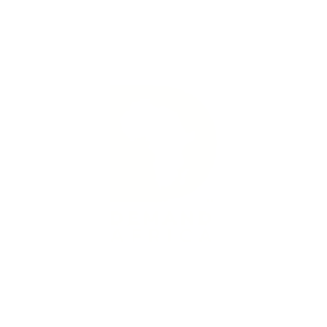 Demand Africa on FREECABLE TV