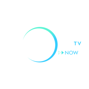 MagellanTV Now on FREECABLE TV