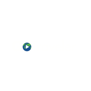 GoTraveler on FREECABLE TV