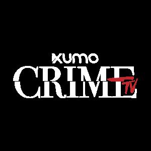 XUMO Free Crime TV on FREECABLE TV