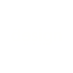 The Design Network on FREECABLE TV