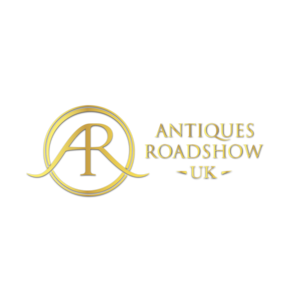 Antiques Roadshow UK on FREECABLE TV