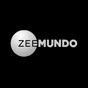 Zee Mundo on FREECABLE TV