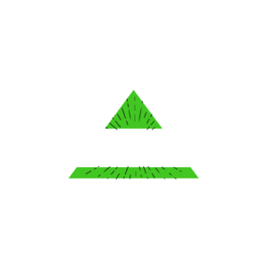 Unidentified on FREECABLE TV