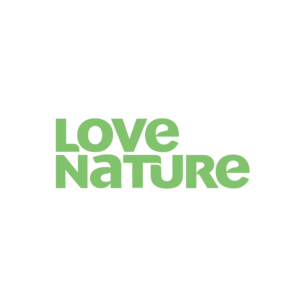 Love Nature on FREECABLE TV