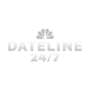 Dateline 24/7 on FREECABLE TV