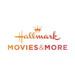 Hallmark Movies & More on FREECABLE TV